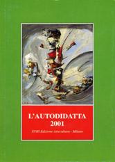 2001-09_autodidatta - ANTOLOGIA