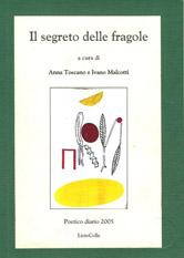 2004-12_fragole05 - ANTOLOGIA