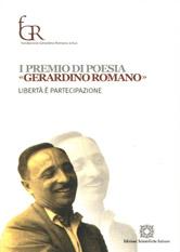 2006-09_gerardinoromano - ANTOLOGIA