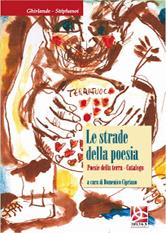 2011-09_strade_poesia11 - ANTOLOGIA