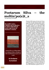 2013-01_poetarumsilva0 - RIVISTA